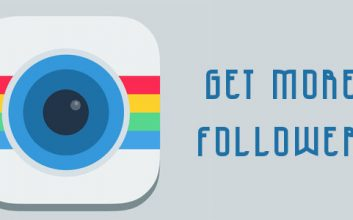 Three Simple Ways to Grow Your Instagram Audience and Stand Out