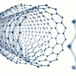 Multi Walled Carbon Nanotube