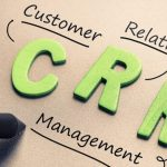 crm customer loyalty